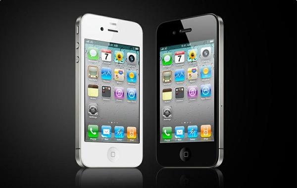Iphone 4 and 4s service/repair manual