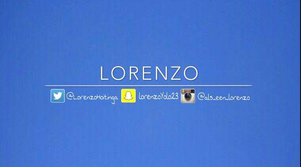 YouTube/Twitter Banner