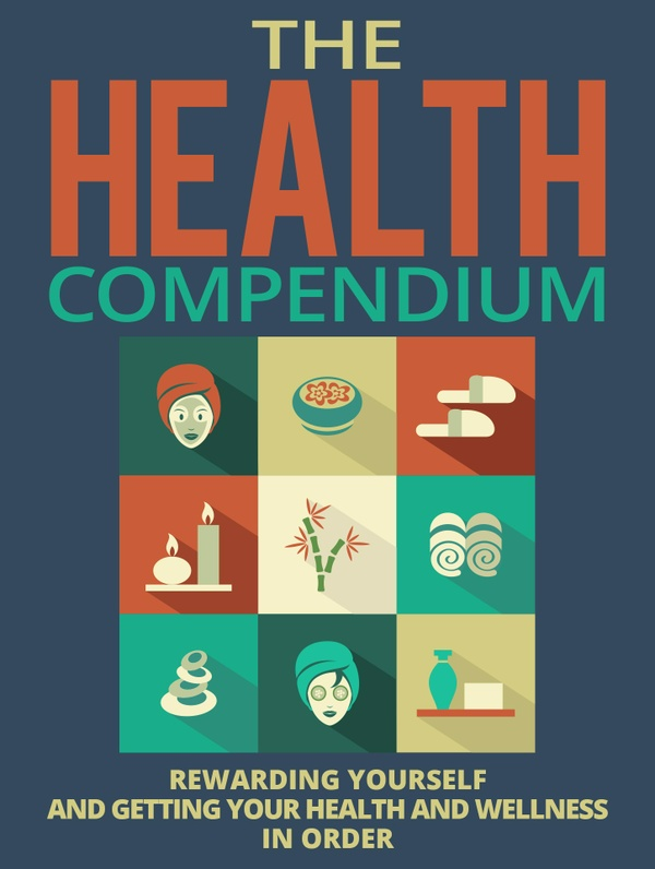 The Health Compendium