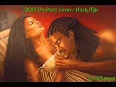 perfect lovers rock mix by dj influence
