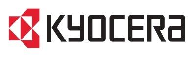 Kyocera FS-5500 Page Printer Parts Catalogue