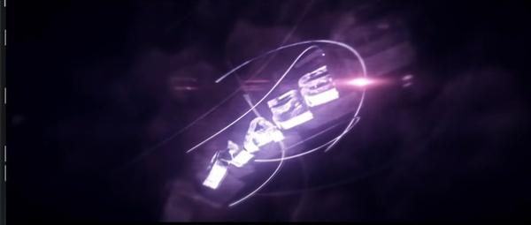 Blaze's AE File