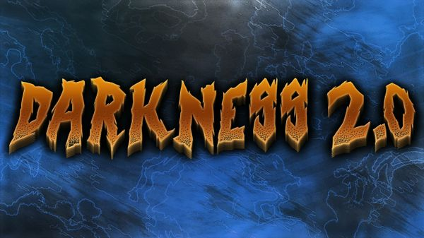 Darkness 2.0 [Project File]