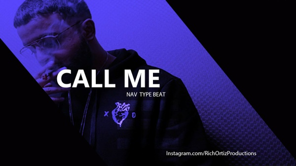Call Me Beat Lease