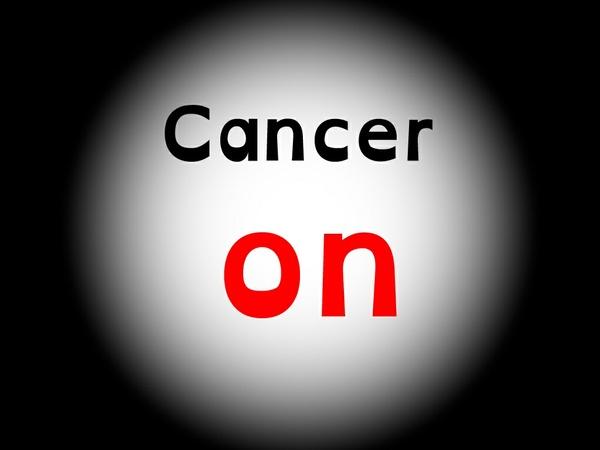 Cancer Methods(DNS NO KB / REACH 5 BLOCKS / MODS CANCER / REGEDIT NO KB / .bat laggy reach)