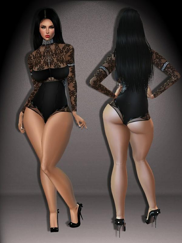 Marcia AP