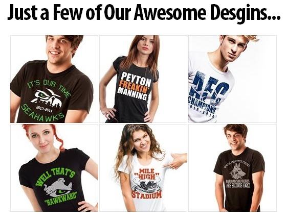 Vol.02 - 300 T-Shirts Designs for Teespring, Cafepress, Zazzle, Spreadshirt etc