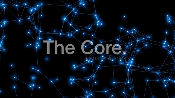 00020-DYNAMIC-NODES_BLUE-2-HD_60fps_The-Core