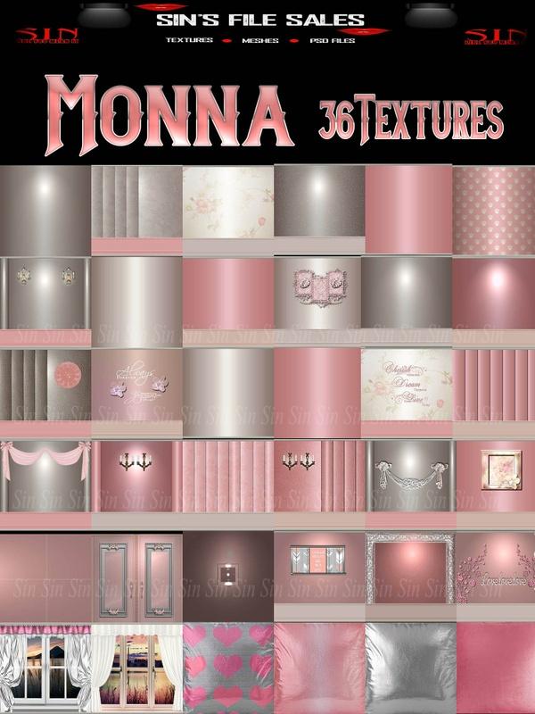Monna