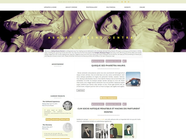 WP + CPG Bundle Premade 04