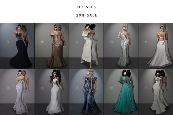 RC-DRESSES-0-10