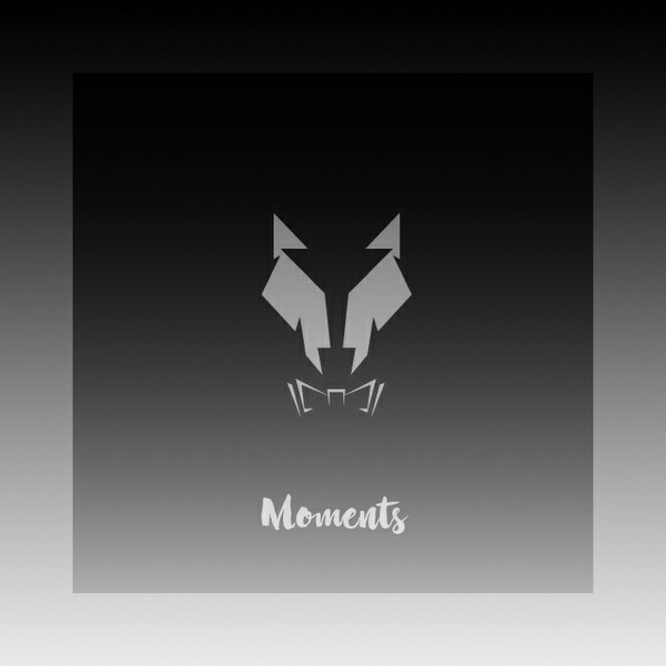 Moments ( Audio )