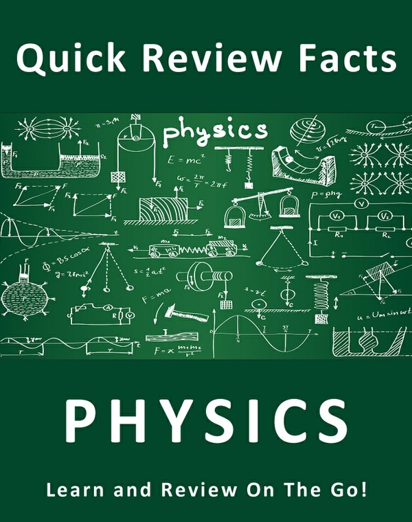 Vectors and Motion - Quick Physics Review and Outline