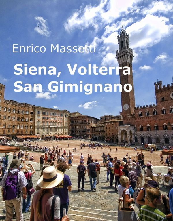 Siena PDF