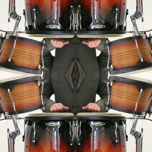 Rhythm Quartets 6 with Dot