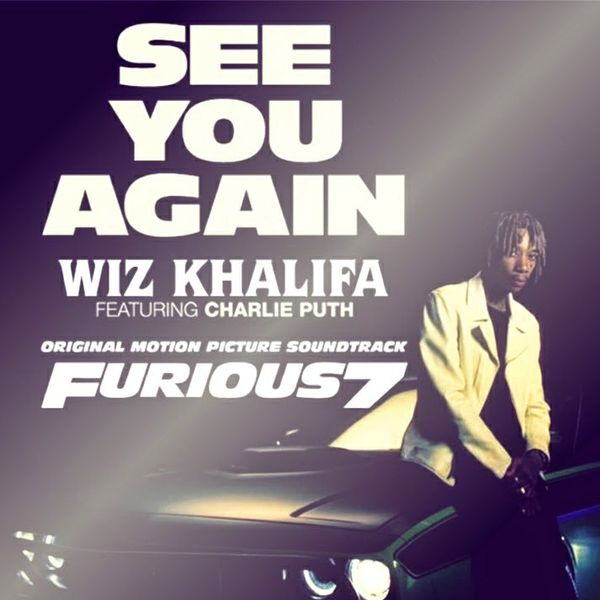 See You Again | Wiz Khalifa | Easy Piano Tutorial