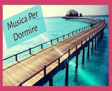 Musica Per Dormire In Meno Di 5 Minuti - Musica Rilassante Per Addormentarsi Subito °3