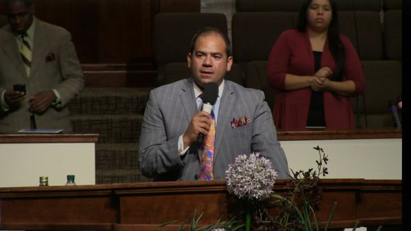 Rev. Cort Chavis 10-8-14 MP4