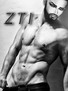 ::ZTI:: Photo Editor 15K