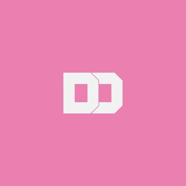 Breast Cancer Awareness Header Template