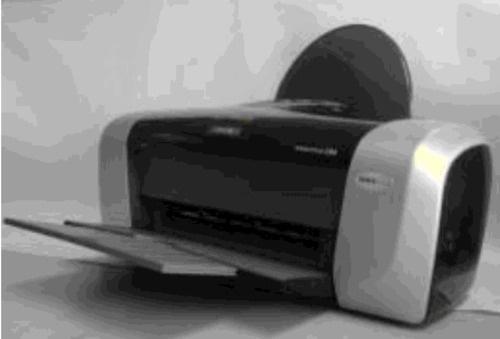 Zetor Wiring Diagram Alternator on atlas wiring diagram, farmall wiring diagram, bomag wiring diagram, scag wiring diagram, clark wiring diagram, dynapac wiring diagram, liebherr wiring diagram, yto wiring diagram, dodge wiring diagram, cockshutt wiring diagram, case wiring diagram, international wiring diagram, john deere wiring diagram, demag wiring diagram, simplicity wiring diagram, new holland wiring diagram, samsung wiring diagram, freightliner wiring diagram, toro wiring diagram, bush hog wiring diagram,