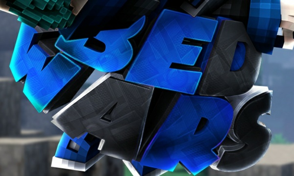 Minecraft THUMBNAIL Text Textures (For Any types of thumbnails - HD Textures (FOR C4D AND PHOTOSHOP)
