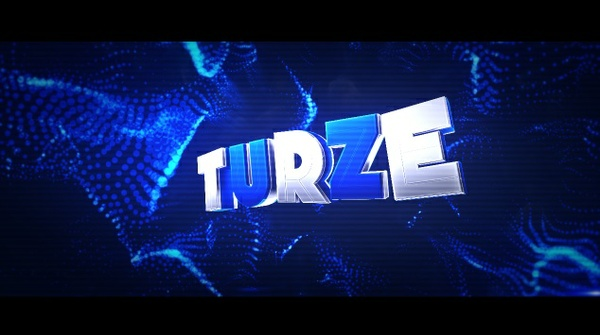 Turze Intro AE File
