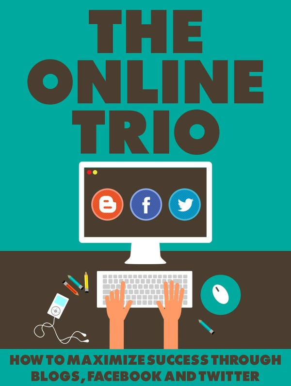 The Online Trio