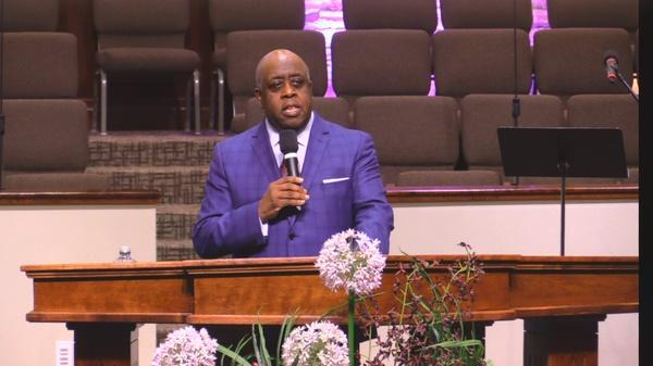 "Pastor Sam Emory 03-01-17pm MP4 "" Realignment "" Pt. 6"