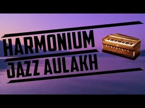 Harmonium Sample Pack || Jazz Aulakh || Bhangra