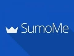SumoMe extension for OpenCart  v2.0