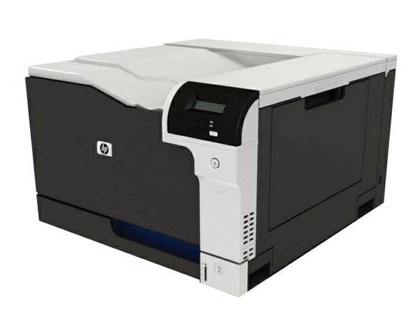 HP Color LaserJet CP5220 Series Printer Service Repair Manual
