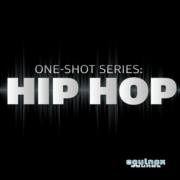 One-Shot Series: Hip Hop