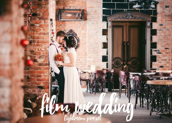 Lightroom Preset Fuji400H, Film Presets For Lightroom, Wedding Presets, Fuji 400