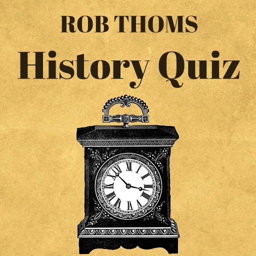 Big History Quiz - 250 Questions
