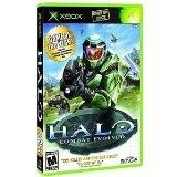 Halo 1: Combat Evolved