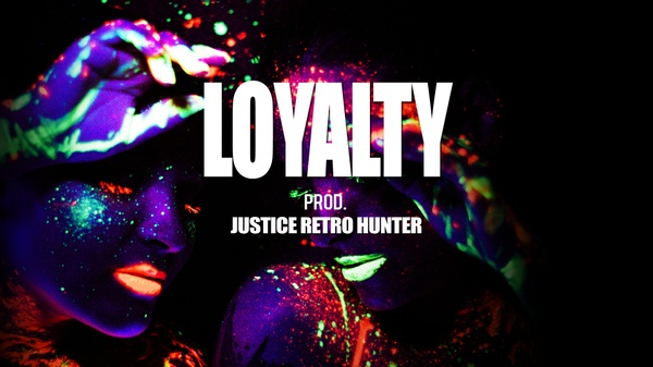 Loyalty - Standard Lease Package