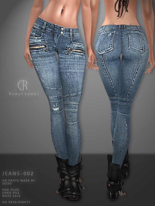 RC-JEANS-002