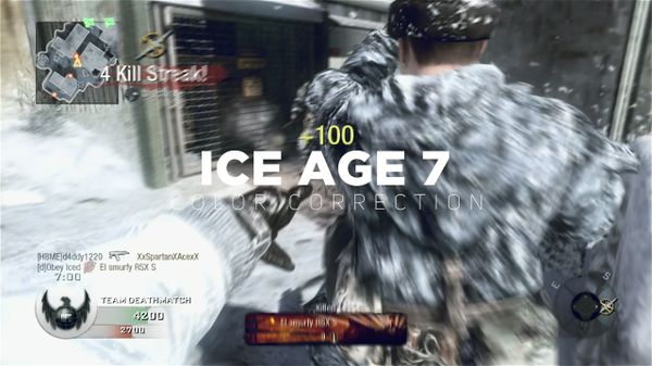 Ice Age #7 CC
