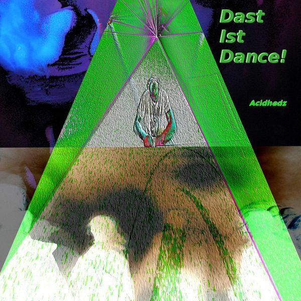 Dast Ist Dance