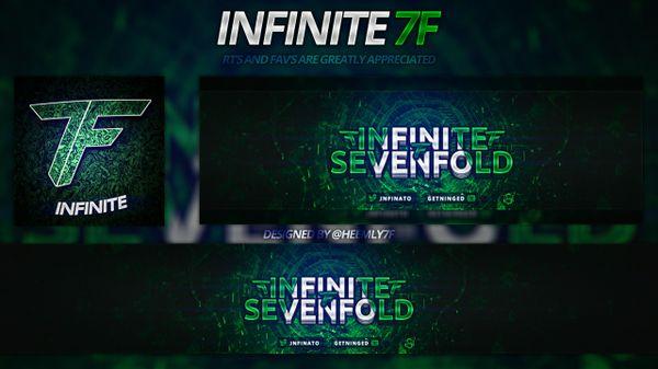 Infinite 7F.PSD