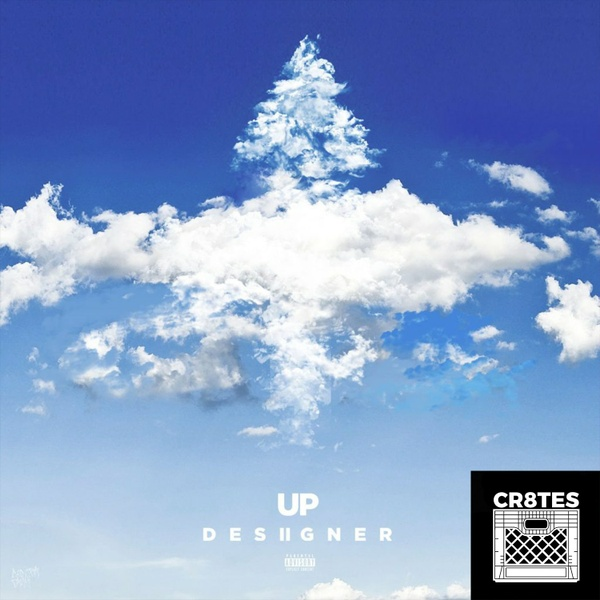 Desiigner - Up (Cr8tes MIni Kit)