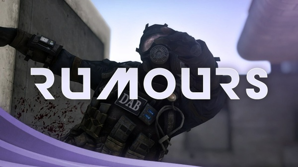 Rumours Project File