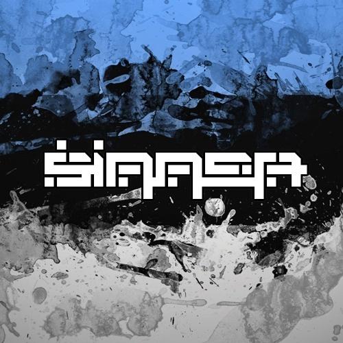 TDR - Sinner