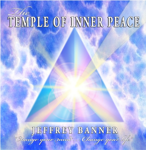 The Temple of Inner Peace
