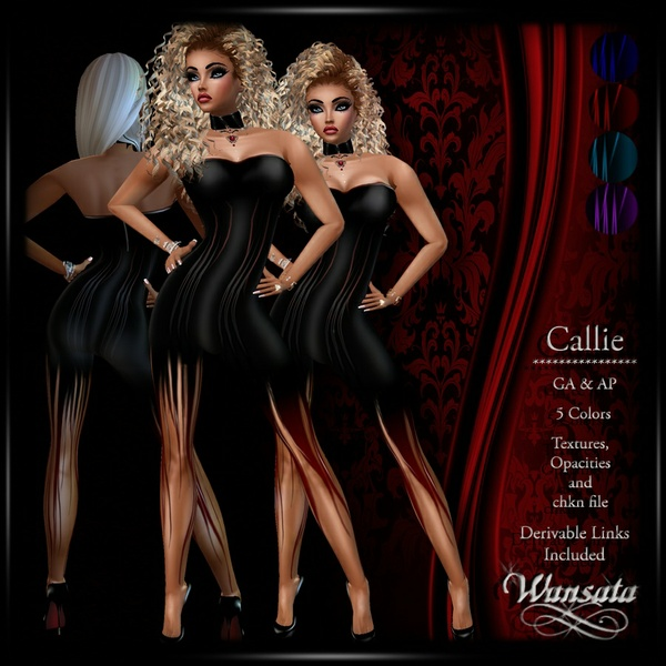 W13-Callie