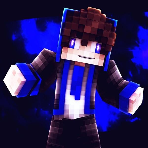 Profile Picture Minecraft- PP de Minecraft