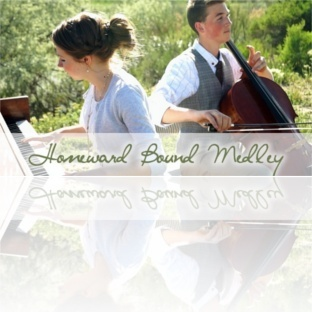 Homeward Bound Medley Download
