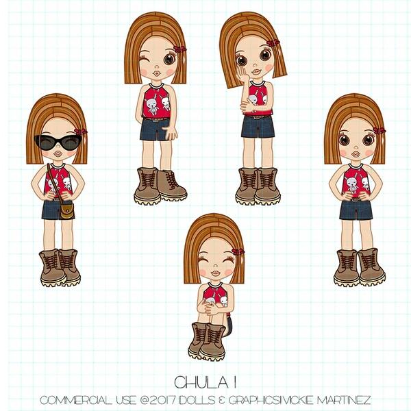 Oh_Chula1
