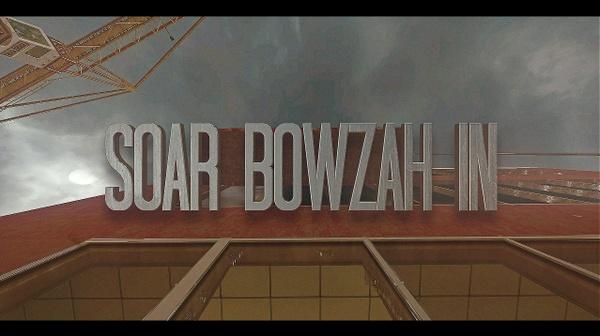 Introducing SoaR Bowzah.aep